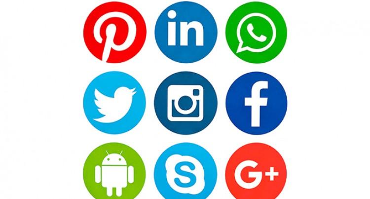 Editorial: The Dark Side Of Social Media