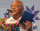 SODELPA says it 'will  end civil service contracts'