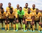 Tavua Coach Confident Of Reaching Top 4 Finish