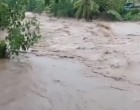 FRA Urges Caution With Increased Risk Of Flooding