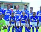 Seaqaqa Confident Of Qualifying