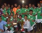After 32 Years Vunimoli Win