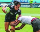 Pacific Women Ready For 7s Debut