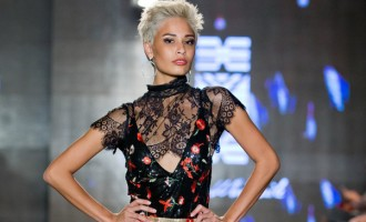 Fashion Council's Designer Awards Moved To Feb 2