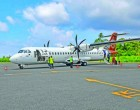 Fiji Airports Delivers Major Infrastructure  Development For Rotuma