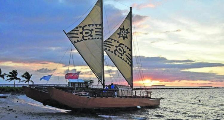 The Uto Ni Yalo And Sunrise Symbolism On Anniversary