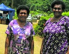 Voter: With FijiFirst No One Left Behind