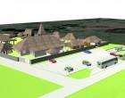 $8 million Nadi Cultural Centre
