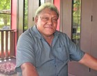 Cama Is First iTaukei Archbishop Of Polynesia