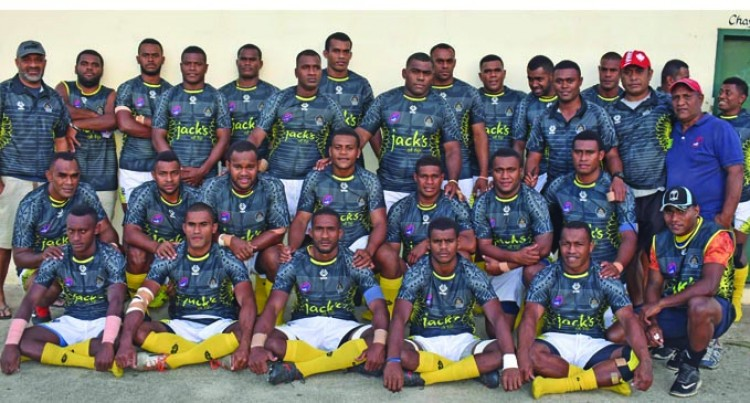Koroba Chiefs Deny Highlanders With Last Minute Try