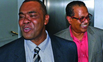 Mosese Bulitavu, Jagath Karunarate case adjourned To February 26, 2019