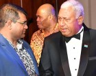 PM to industry leaders: work with young Fijians, tap into their boundless potential