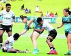 Fijiana 7s Need To Work Hard, Says Coach