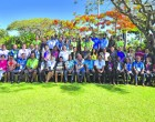 RBF Takes Lead In  Greening Economy