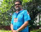 Affordable Housing Tops Jokhan's Agenda
