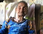 Fiji Votes: Oldest voter thanks Fijian Elections Office
