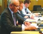 Fijian Envoy Calls On The Eu To Re-Examine Criterea On  List Of Non-Cooperative Tax Jurisdictions