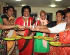 Why Six Christian Women Celebrated Festival Of Lights
