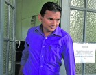 SODELPA Candidate Denies Contempt Of Court Charge