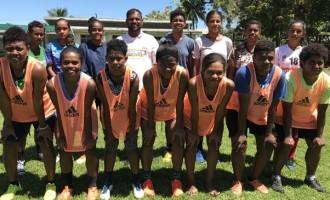 Labasa Women Ready For Seaqaqa