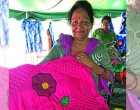 Gyans Adds Creativity To Sewing Skills
