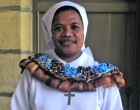 Sister Sereana's Passion For Teaching Now A Reality