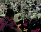 Nagsun Apparel Expands To Ba, Shortage Of Workers In Nadi