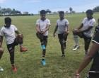 Naiqato Leads Fijiana