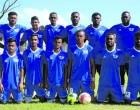 Kasavu, Friends United Qualify