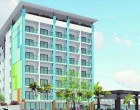FHL Partners with International Hotel Chains to Develop Two New Hotels