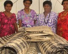 Sailosi walks away with $4000 on Day 1 of Lomaiviti Week