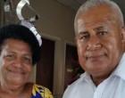 Qoriniyasi Hopeful For Missing Brother's Return