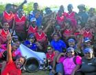 100 Hotel Teams Meet In Nadi