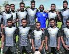Bula's Nailaga In Close Win