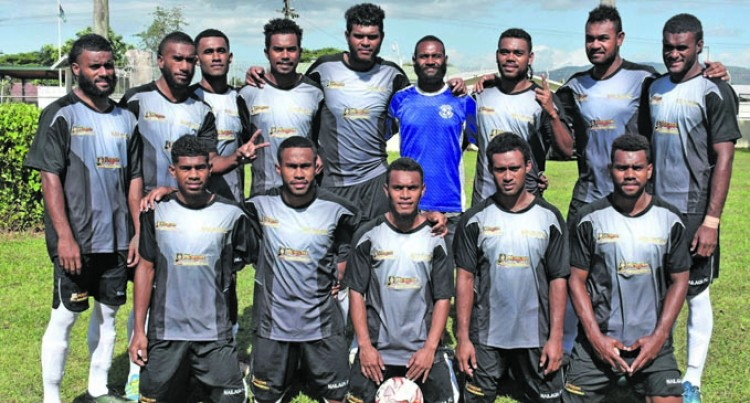 Bula's Nailaga In Close Win