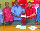 Pacific Energy Supports Revival Of Nacavanadi 7s