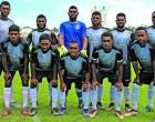Kasavu Hit Back To Stay On Track