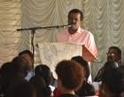 Fijians Mark SS Sutlej's 102nd Anniversary