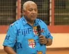 Free tertiary education plan unrealistic: Bainimarama