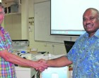 Smiles For The Pacific Boosts School Of  Dentistry, Oral Health