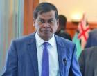 Opposition Releases Spokesperson List: Prasad's Left Out