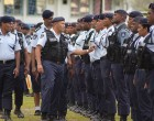 Be wary of public scrutiny, Police told