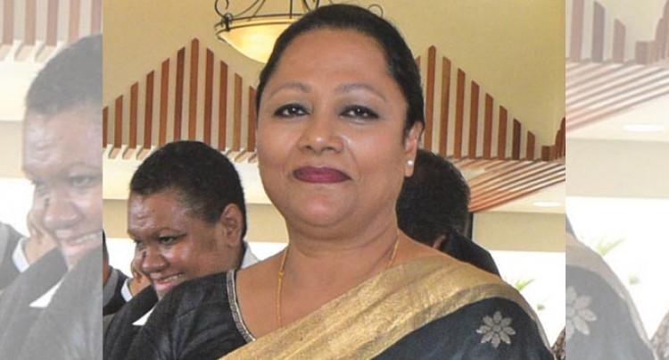 Fiji Hotel And Tourism Association Congratulates New Ministers