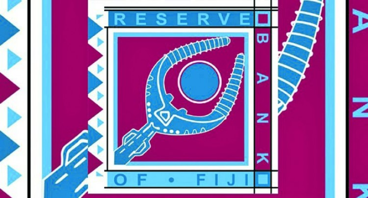 RBF Economic Review As Per Month End November 2018