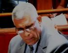 ANALYSIS: Spotlight On Ratu Naiqama In SODELPA  Leadership Battle