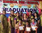 Rishikul parent says learning process important for children