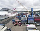 Increase In Ports Of Entry, Says Chairman
