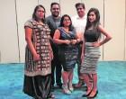 Nine Fijians to study acting in Mumbai