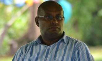 Lease Blessing, Landowners Prefer FijiFirst Equal Cash Distribution Model