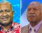 Fiji Votes: Bainimarama to Rabuka: Cut Out Lies